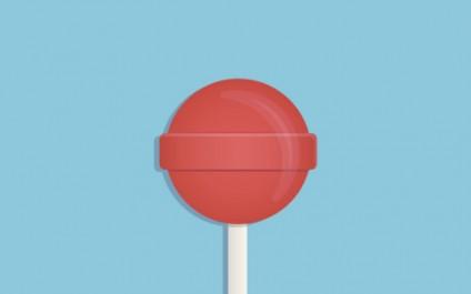 Nexus 6, 9  and Lollipop announced!